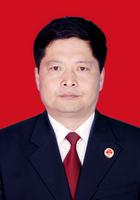 山阳县人民检察院党组书记 检察长 彭生民.JPG